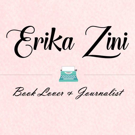 cropped-Logo-Erika-Zini.jpg