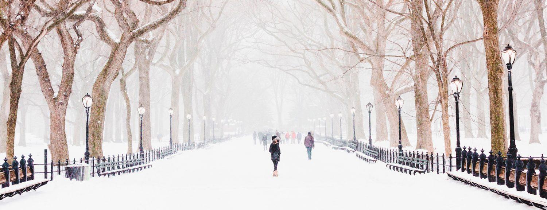 cropped-header-inverno.jpg
