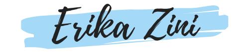 cropped-erika-zini-logo-4.png