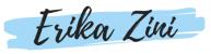 cropped-erika-zini-logo-5.png