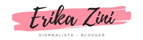 cropped-erika-zini-logo-rosa.png