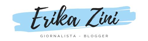 cropped-erika-zini-logo.png