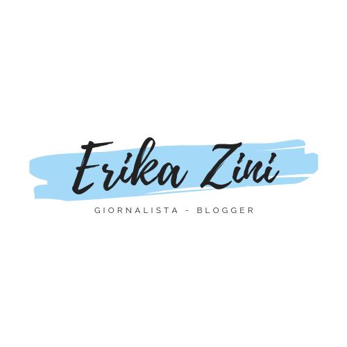 erika-zini-logo