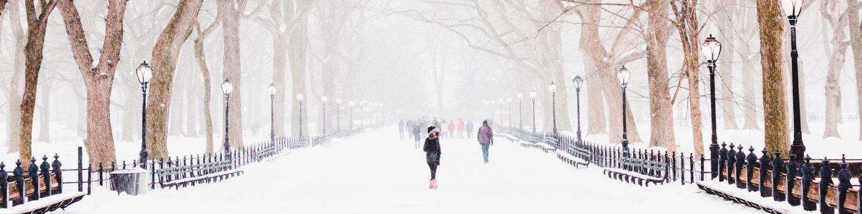 cropped-header-inverno-1.jpg