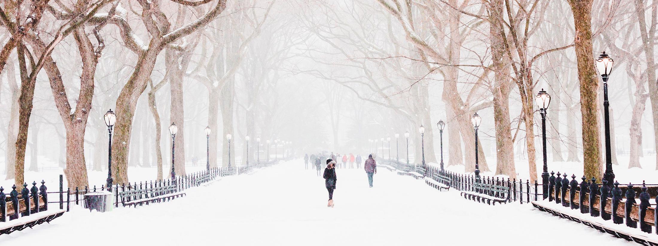 header inverno