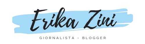 cropped-erika-zini-logo-2.png