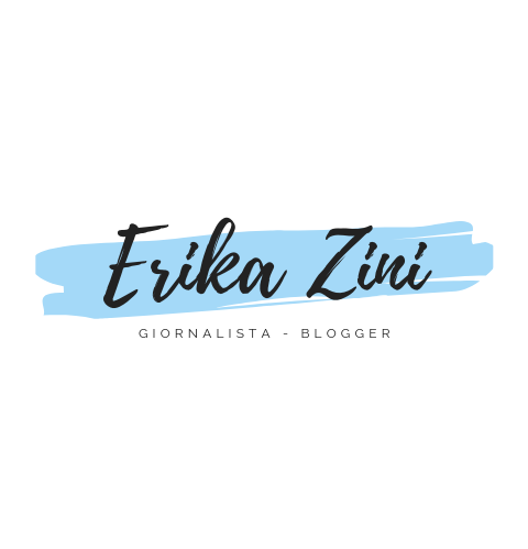 cropped-erika-zini-logo-6.png
