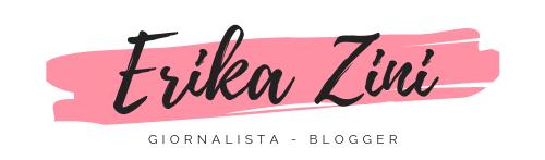 cropped-erika-zini-logo-rosa-2.png