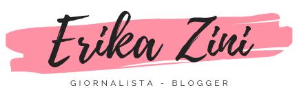 cropped-erika-zini-logo-rosa-3.png