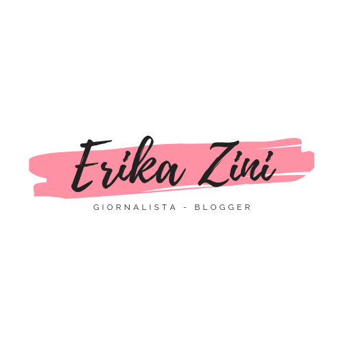 erika-zini-logo-rosa-chiaro