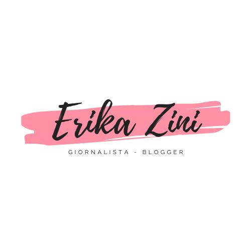 erika-zini-logo-rosa