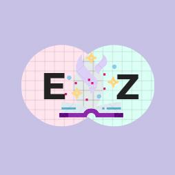 erikazini-icona