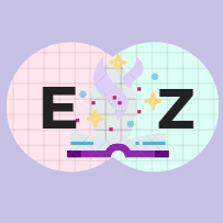 erikazini-icona2