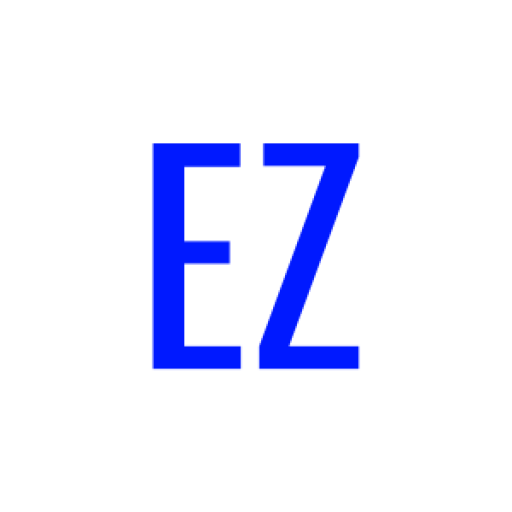 cropped-logo_small_icon_only.png