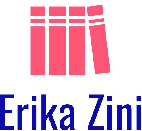 logo_small_libri